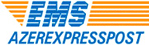AzerExpressPost