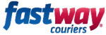 Fastway Couriers Ireland