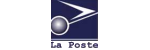 Senegal Post