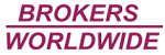 Brokers Worldwide